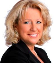 Jacinthe Daigle, Certified Real Estate Broker AEO