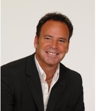 Philippe Ricard, Real Estate Broker
