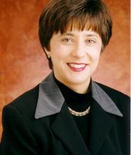 Georgiana Cretu, Courtier immobilier agréé
