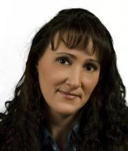 Chantal Caron, Courtier immobilier résidentiel et commercial