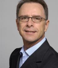 Claude Leclair, Certified Real Estate Broker AEO