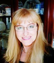 Lyne Lachapelle, Courtier immobilier résidentiel et commercial