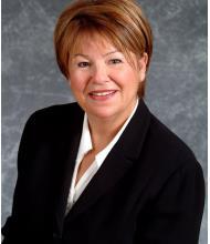 Pauline Labranche, Certified Real Estate Broker
