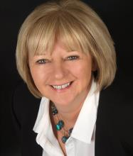 Lorraine Sims, Certified Residential and Commercial Real Estate Broker
