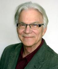 Pierre Chevigny, Real Estate Broker