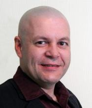 Régis Tremblay, Courtier immobilier résidentiel et commercial