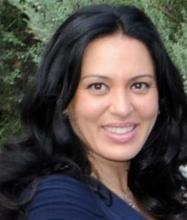 Danielle Assouline, Courtier immobilier résidentiel et commercial