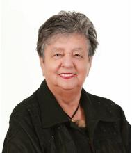 Blandine (Lyne) Giguère, Courtier immobilier agréé DA