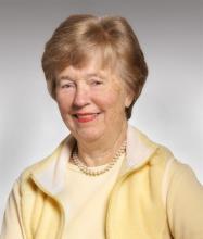 Ann Chauvin, Courtier immobilier résidentiel et commercial