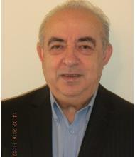 Alessandro Di Zazzo, Certified Real Estate Broker AEO