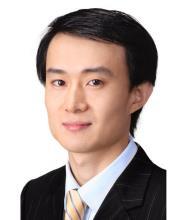François Wang, Courtier immobilier agréé