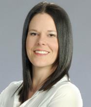 Elaine Marchand, Residential Real Estate Broker