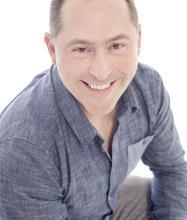 Martin Gauthier, Courtier immobilier résidentiel et commercial