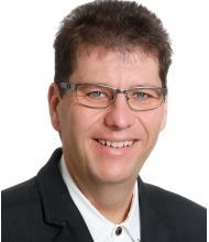 Marcel Emond, Courtier immobilier