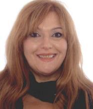 Carmen Desforges, Courtier immobilier