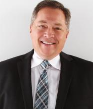 Marc Messmer, Certified Residential and Commercial Real Estate Broker AEO