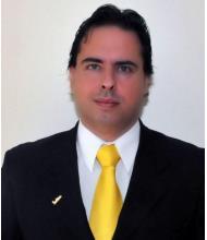 Fahd Sayah, Courtier immobilier