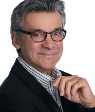Normand Summerside, Certified Residential and Commercial Real Estate Broker