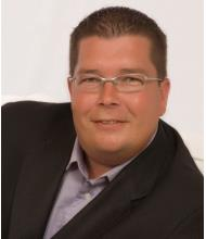 Terry Wilkins, Courtier immobilier