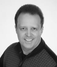 Yanick Vandal, Courtier immobilier résidentiel et commercial