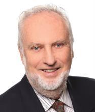 Pierre Deschênes, Courtier immobilier résidentiel et commercial