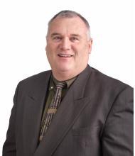 André Duceppe, Real Estate Broker