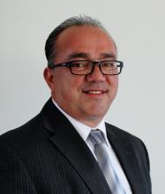 Mario Labarre, Courtier immobilier agréé