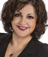 Dyane Cotnoir, Certified Residential and Commercial Real Estate Broker AEO