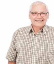 Denis Hamel, Residential and Commercial Real Estate Broker