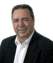 Raymond Roch, Courtier immobilier