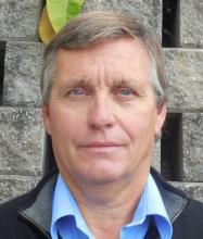 Daniel Côté, Certified Real Estate Broker