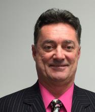 Michel Duclos, Certified Real Estate Broker