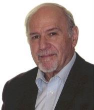 Jerry Roger Trudeau, Courtier immobilier agréé DA