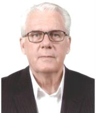 Francis Low, Courtier immobilier