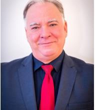 Jean-Marc Côté, Real Estate Broker