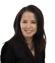 Helene Remanjon, Certified Real Estate Broker AEO