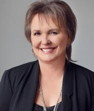 Louise Bilodeau, Certified Residential and Commercial Real Estate Broker