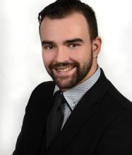 Jean-Félix Marquis, Residential Real Estate Broker
