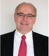 Maurice Ricard, Residential Real Estate Broker