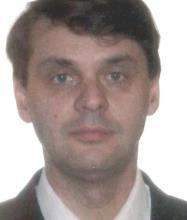 Titus Cristea, Courtier immobilier