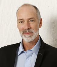Claude Dion, Real Estate Broker