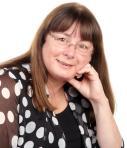 Chantal Populus Courtier immobilier agréé DA