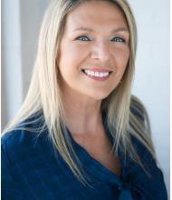 Carole Rochon, Courtier immobilier agréé DA