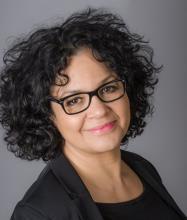 Elisabeth Moser, Courtier immobilier résidentiel et commercial