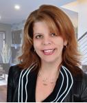 Helen Tsakalos Real Estate Broker
