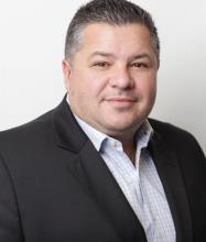 Hagay Brener, Courtier immobilier résidentiel et commercial