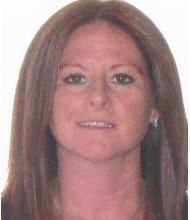 Heidi Fischel, Courtier immobilier