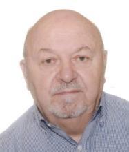 Francesco Dimeglio, Certified Real Estate Broker AEO