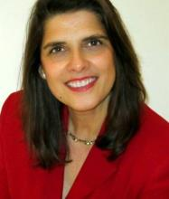 Palma Marguglio, Real Estate Broker