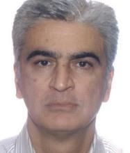 Keyvan Pouyamajd, Courtier immobilier
